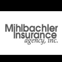 Mihlbachler Insurance Agency, Inc.
