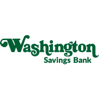 Washington Savings Bank