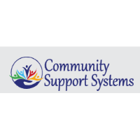 Community Support Systems