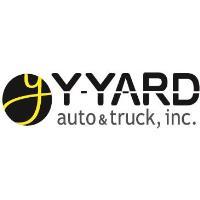 Y Yard Auto and Truck Inc.