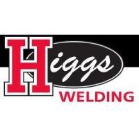 Higgs Welding LLC