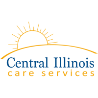 Central Illinois Care Services
