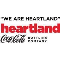 Heartland Coca-Cola