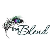 The Blend - Effingham