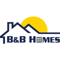 B & B Homes - Effingham