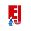 EJ Water Cooperative, Inc.