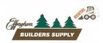 Effingham Builders Supply