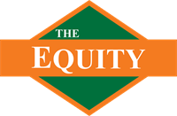 The Equity