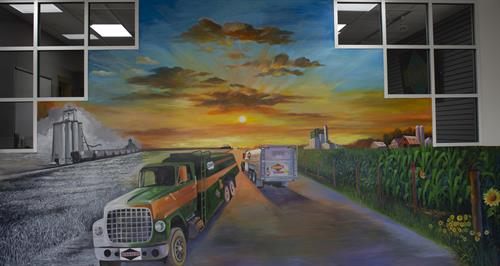 Gallery Image Mural_-_edited_2.jpg