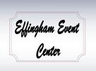 Effingham Event Center