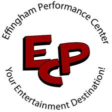 Effingham Performance Center