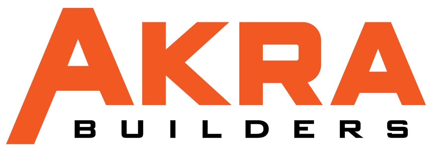 AKRA Builders, Inc.