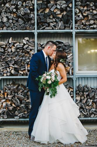Gallery Image Turner_Wedding-Turner_Favorites-0146.jpg