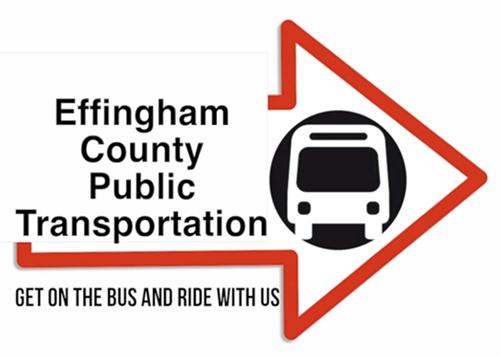 Effingham County Public Transportion