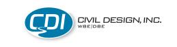 Civil Design Inc.