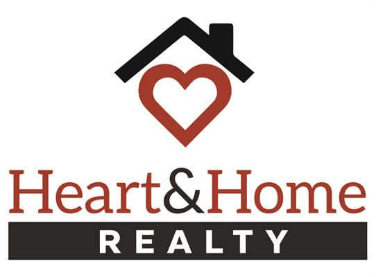 Heart and Home Realty