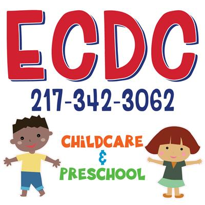 Effingham Child Development Center
