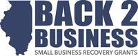 Back 2 Business Grant Program Workshop - Dieterich, IL