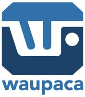 Waupaca Foundry Inc. Effingham