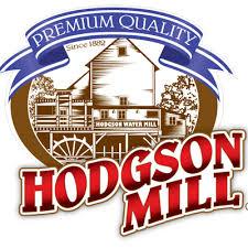 Hodgson Mill, Inc.