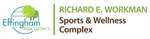 Richard E. Workman Sports & Wellness Complex