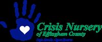Crisis Nursery of Effingham County