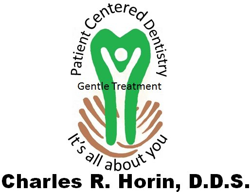 Horin Family Dental