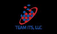 Team ITS, LLC