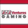 J & J Ventures Gaming LLC