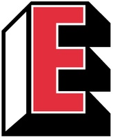 J.B. Esker & Sons, Inc.