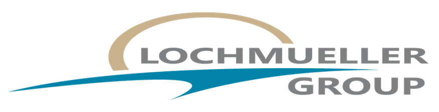 Lochmueller Group