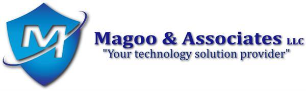 Magoo & Associates, LLC