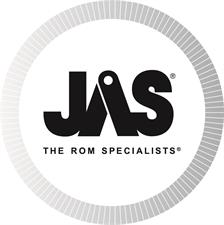 Joint Active Systems (JAS)
