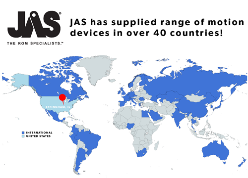 Gallery Image International_Map_Where_JAS_Supplied_Devices_2.17.21.png