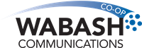 Wabash Communications CO-OP