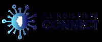 Illinois Fiber Connect