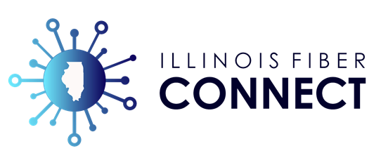 Illinois Fiber Connect