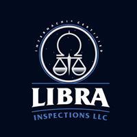 Libra Inspections LLC - Sullivan