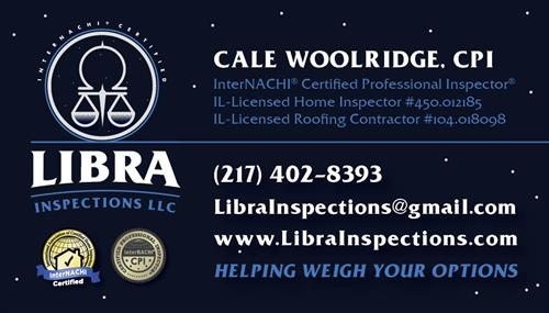 Gallery Image Cale_Woolridge_17103_Business-Card-Magnet-(proof1).jpg