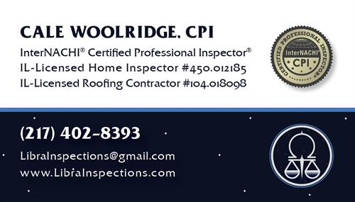 Gallery Image Cale_Woolridge_82774_Business-Card-(proof1)2.jpg