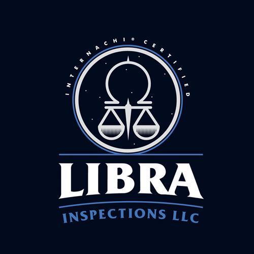 Gallery Image LIBRA_home_inspector_logo.jpg