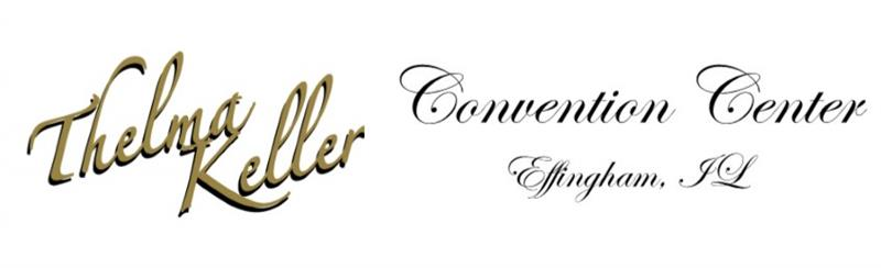 Keller Convention Center
