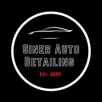 Siner Auto Detailing