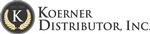 Koerner Distributor Inc.