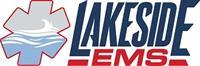 Lakeside EMS