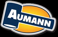 Aumann Auctions, Inc.