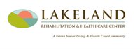 Lakeland Rehabilitation & Health Care Center, LLC
