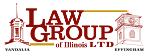 Law Group of Illinois Ltd