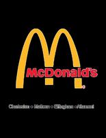 Linders Limited LLC/McDonald's