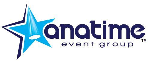 Anatime Event Group